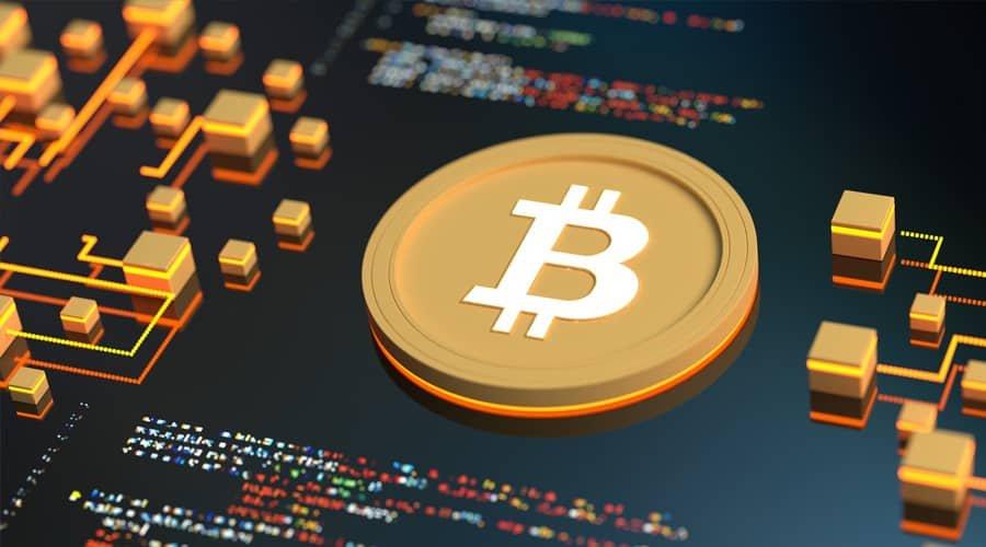 The creativity of Bitcoin: